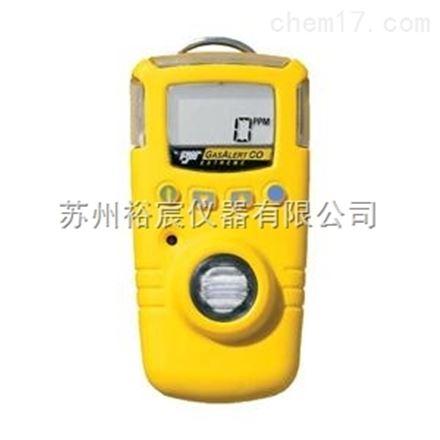 GAXT便携式单一气体检测仪