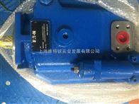 -VICKERS柱塞泵V10F-1S7T-11C5H-20