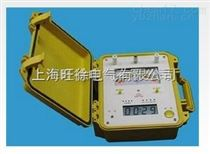 大量批发TG3730B型绝缘电阻表