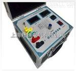 SY-II直流电阻测试仪30A厂家