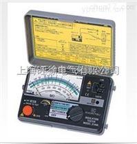 厂家直销3145A直流接地绝缘低电阻测试仪