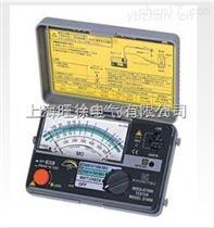大量批发3145A智能绝缘电阻测试仪