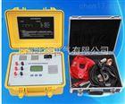 Z8102A直流电阻测试仪