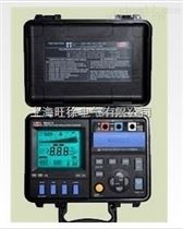 特价供应MS5215数字高压绝缘电阻测试仪