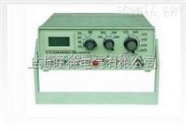 特价供应ZC-90A高绝缘电阻测量仪