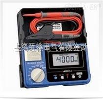 大量批发IR4053-10绝缘电阻测试仪