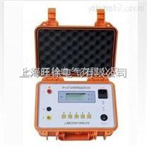 优质供应BY2671E绝缘电阻测试仪