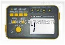 特价供应VC60D+绝缘电阻测试仪