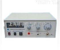 厂家直销PC40B 数字绝缘电阻测试仪