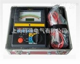*DS2000系列双显绝缘电阻测试仪