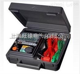 大量供应DS-1005绝缘电阻测试仪