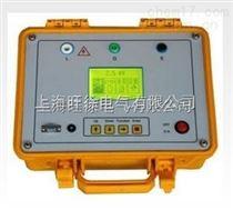 厂家直销DS-1003绝缘电阻测试仪