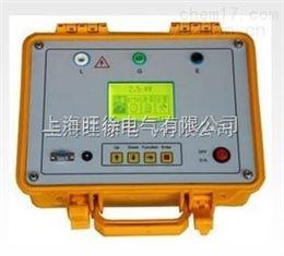 *DS-1003绝缘电阻测试仪