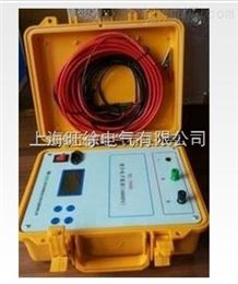 优质供应BL-500G-20000V绝缘电阻测试仪