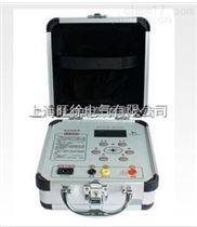 特价供应BL-5000-G 智能绝缘电阻测试仪