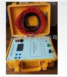 低价供应BL-10000V绝缘电阻测试仪