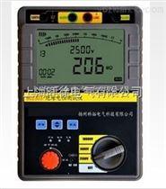 优质供应BC2303数显绝缘电阻测试仪