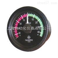 舵角表上海自一船用仪表有限公司