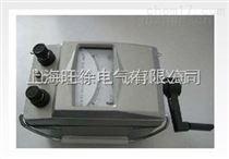 大量批发ZC11D-1绝缘电阻测试仪