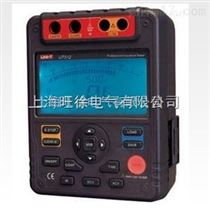 大量批发5000V绝缘电阻测试仪