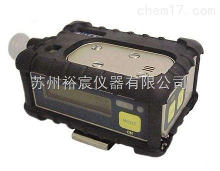 QRAE Plus 四合一气体检测仪【PGM-2000】