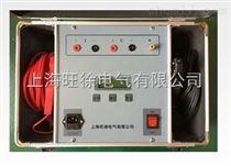 低价供应ZOB5KV高压绝缘电阻测试仪