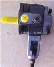 力士乐叶片泵PV2R2-33-L-RAA上海总经销