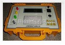 *KZC38水内冷发电机绝缘电阻测试仪