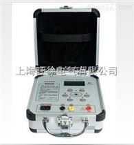 特价供应BY2670型数字式绝缘电阻测试仪