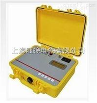 *SY5000A水内冷发电绝缘电阻测试仪