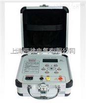 大量供应BY2671型数字式绝缘电阻测试仪