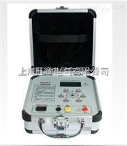 厂家直销ZC25-2绝缘电阻测试仪