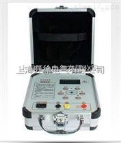 大量批发ZC-7智能绝缘电阻测试仪