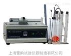 电动式砂当量测定仪技术要求、型号