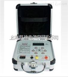 特价供应ZC25-3智能绝缘电阻测试仪