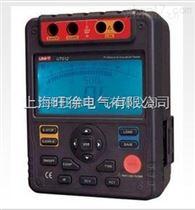 特价供应PC27-6G智能绝缘电阻测试仪