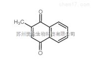 维生素K3