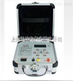大量供应GM-20kV数字绝缘电阻测试仪