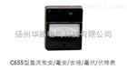 C655型直流微安/毫安/安培/毫伏/伏特表生产厂家