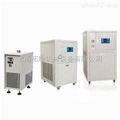 实验室用小型冷水机