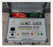 *GM-15kV高压绝缘电阻测试仪