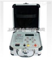 大量批发GM-15kV绝缘电阻测试仪