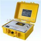 JKBB600变压器变比测试仪