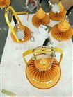 80WLED防爆灯-工厂LED防爆罩棚灯