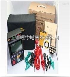 *AR3126绝缘电阻测试仪