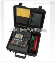 大量供应ZC11D-10绝缘电阻测试仪2500V