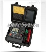 低价供应DMH2550系列绝缘电阻测试仪