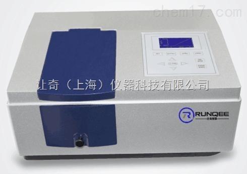 紫外可见分光光度计厂家
