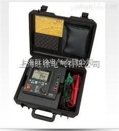 大量供应G88-45C智能绝缘电阻测试仪