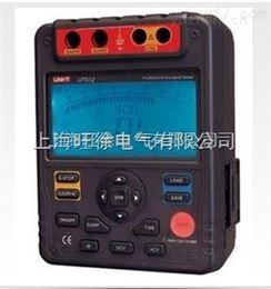 特价供应G88-13C智能绝缘数字式电阻测试仪